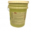 Destainer 12.5% Bleach 5 Gallon Pail For Laundry 24/skid