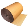 Singleface Corrugated Roll 36 X 250 A Flute 6/skid