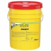 Digest Enzyme Liquad Enzyme For Drain Maintance 5 Gallon Pail