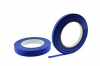 3/8 X 60 Yards Blue Painters Masking Tape 96 Rolls/case 50-72 Cs/skid