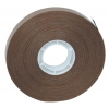 467 3/4 X 36 Yards 48 Rolls/cs Double Coated Adhesive Transfer Tape  50-72 Cs/skid