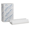 Pacific Blue Select™ C-fold Premium 2-ply Paper Towel, White