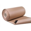 "18 X 24"" 60# Indented Kraft Paper Sheets (25#/bundle)"
