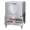 Gt Series Automatic  undercounter Dishwaster, Single Rack. 120v 60hz