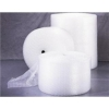 "3/16"" 48"" X 300` Slit 24"" Perfed 12"" Retail Length Small Bubble (2 Rolls/bundle)"