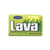 Lava Bar Soap 4oz -48 Bars Per Case