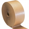 6703450pref 70mm X 450' reinforced Paper Tape Brown 10rl/cs