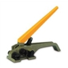 "1/2"" - 3/4""  economy Poly Strapping Tensioner - Mip300 / Ep1100"