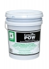 Consume® Pow-bulk    5 Gallon Pail