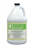 Lite'N Foamy® E2 Sanitizing Handwash    1 Gallon (4 Per Case)