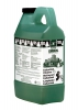 Green Solutions®  industrial Cleaner  105    2l (4 Per Case)