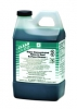 Super Concentrated Glass & Hard Surface Cleaner   3    2l (4 Per Case)