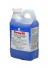 Peroxy 4d Hospital Grade Disinfectant Cleaner 2 Liter 4/cs Concentrate For Clean On The Go System