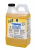 Tribase® Multi Purpose Cleaner  17    2l (4 Per Case)