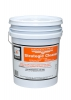 Woodforce®  strategic Cleaner    5 Gallon Pail