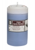 Xtreme Laundry Bld Detergent 15 Gallon Drum Clothesline Fresh Detergent And Laundry Builder All In One For Hard Water