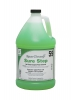 Sparclean Sure Step 59 Enzyme Floor Cleaner Gallon 4/case