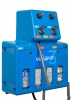 Versafill Iii Dispenser 4 Button Includes 916700 Hose For Gallons And Clean On The Go