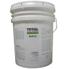 Banish Weed Killer Herbicide 5 Gallon Pail