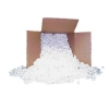 Cpi Biodegradable Loose Fill - 14 Cubic Foot