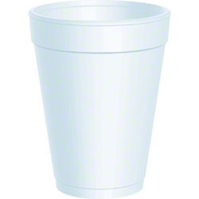 14 Oz Space Saver Cup