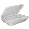 9 In 3 Compart Tray