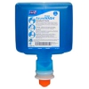 Deb Tfii Azure Foam Wash - 1200 Ml Cartridge