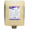 Deb Grittyfoam™ Cartridge - 3.25 L