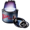 Dual-heat™ Canned Fuel - 9.5 Oz.
