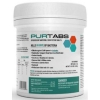 Purtabs 3.3g Tablet, 200 Tablets Per Tub, 6 Tubs Per Case, Sold As Case