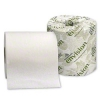 Tissue Std Bath 1-ply Envision 1210/80
