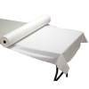 Hoffmaster® Roll Tablecover - White (w)