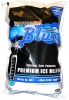 Industrial Blue Fast Acting Ice Melt  50lb Bags  50/skid Melts To: -10ºf.