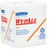 Wypall* L40 Wipers