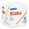 Wypall* L30 Wipers
