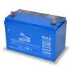 Fullriver Agm Battery Dc115-12 115ahr Battery Group Size 31