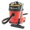 Nacecare™ Psp380 Canister Vacuum W/aa1 Kit