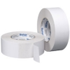 Shurtape® Dt100 Double-coated Tape - 48mm X 50m