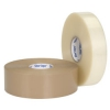 Shurtape® Hp100 Clear Hot Melt Sealing Tape - 48mm X 1371m