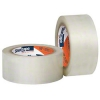 Shurtape® Hp 132® Cold Environment Packaging Tape