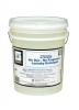 #13 Clothesline Fresh Laundry Detergent Die Free, Fragrance Free 5 Gallons Pail