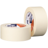 Cp 105 48mm X 55m General Purpose Grade, Medium-high Adhesion Masking Tape 24/cs