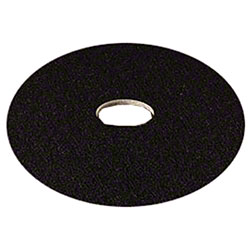 3M™ 7300 High Productivity Stripping Pad - 16