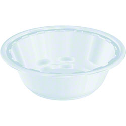 Dart® FamouService® Bowl - 10 to 12 oz.