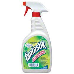Fantastik® All Purpose Cleaner - 32 oz.