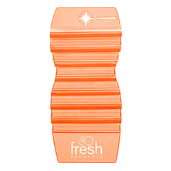 Fresh Eco Fresh® Hang Tag w/Suction Cup - Mango