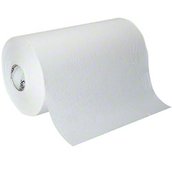 Georgia-Pacific SofPull® Hardwound Roll Paper Towel