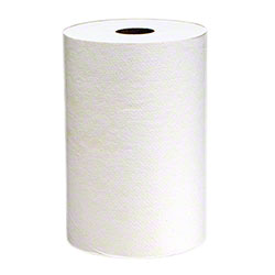 Kimberly-Clark® Scott® Hard Roll Towel - 8
