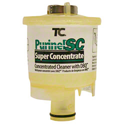 TC® Purinel® SC - Clear